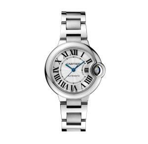 женские часы картье