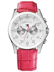 fashion часы женские