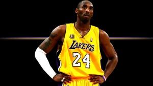 игрок NBA