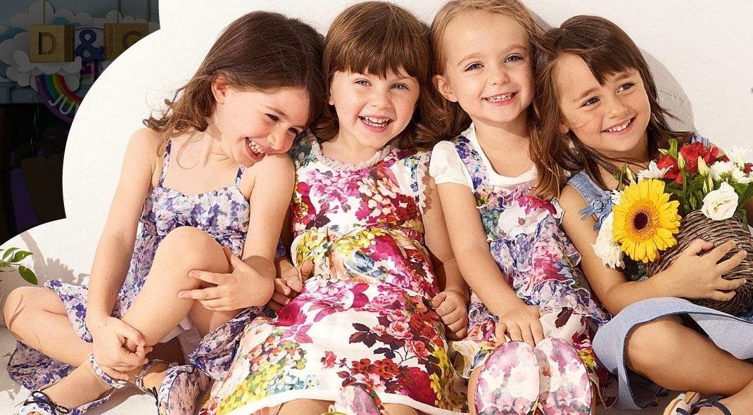 детская одежда 2015 из мятых тканей
