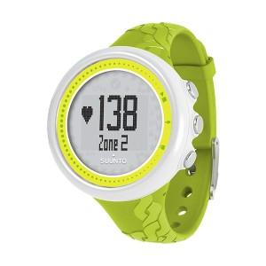 женские спортивные часы suanto c пульсометром