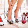 заболевания ног у беременных