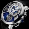 наручные часы cartier