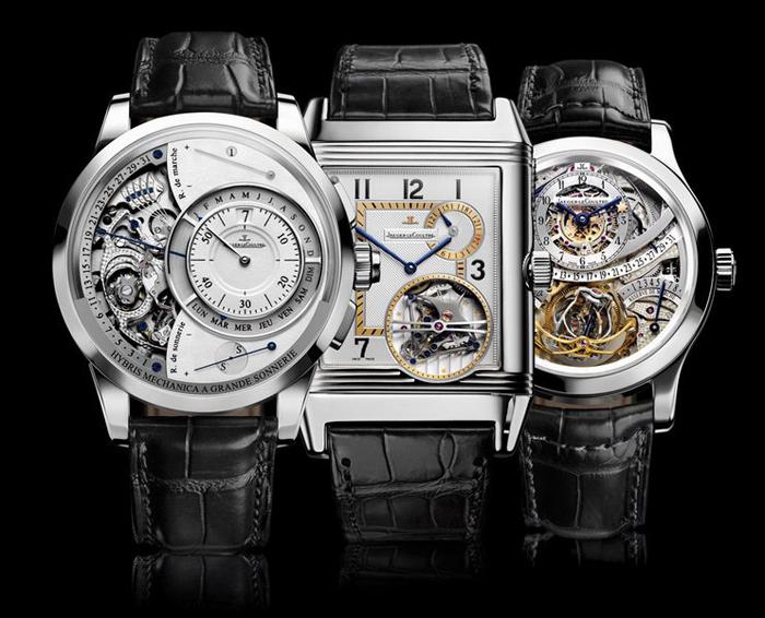 наручные швейцарские часы оригинального производства