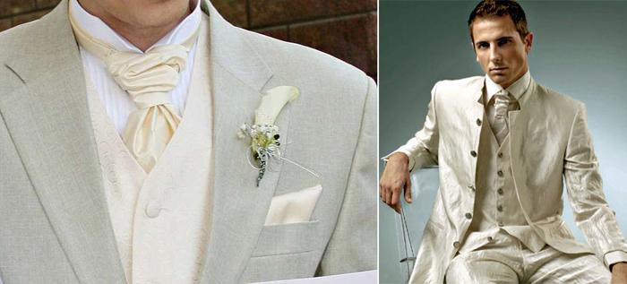 """галстук """"шарпей"""" для особых случаев"""