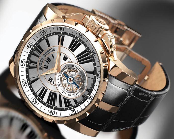 Картинки по запросу брендовые часы