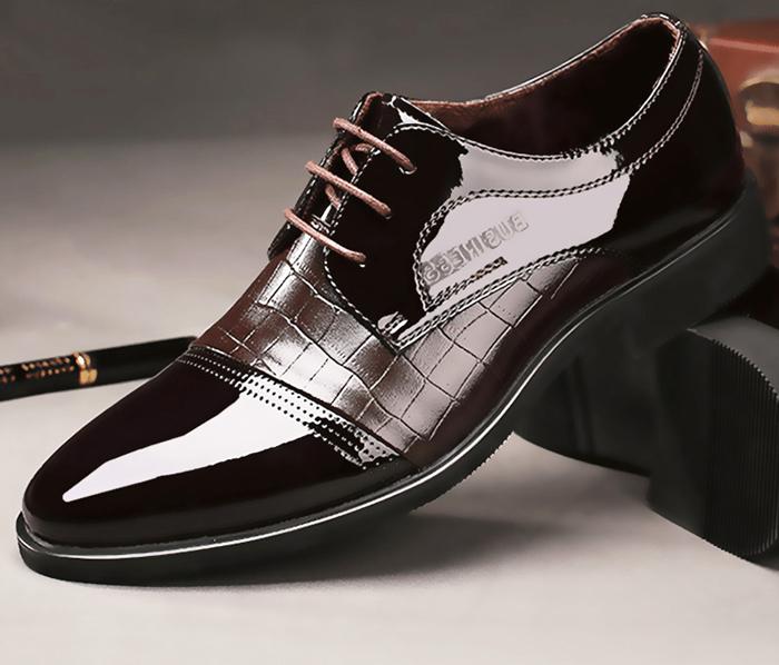 удобная мужская обувь