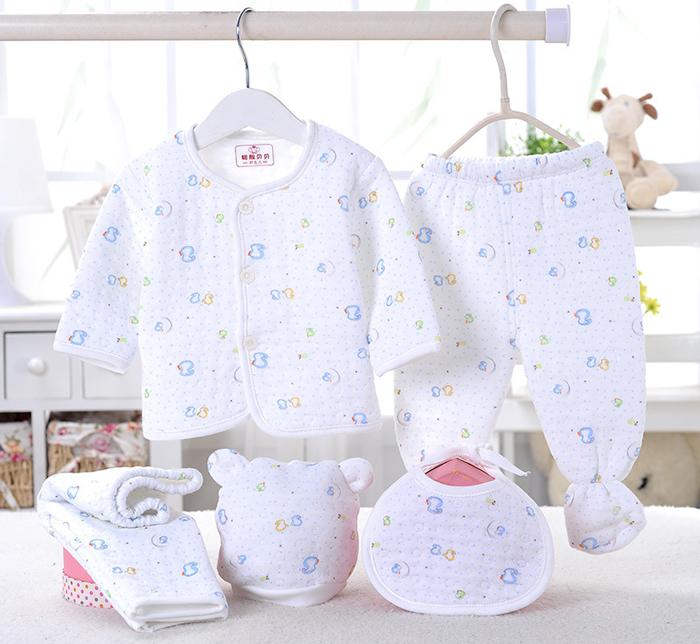 детская трикотажная пижама