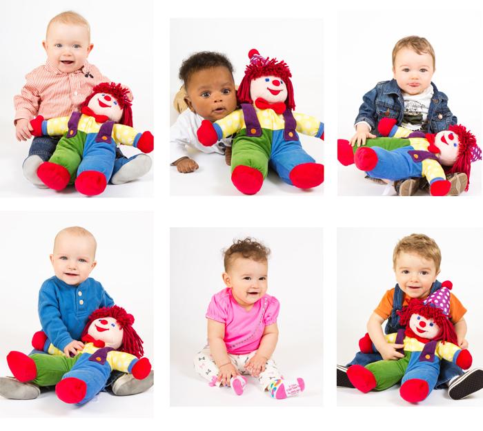 игрушки и одежда для детей Gymboree