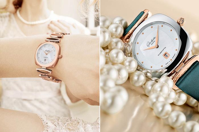 качественные копии дорогих брендовых часов