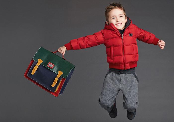 удобная школьная форма для мальчика