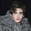 мужская мода осень-зима