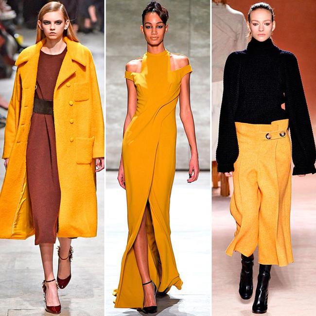 женская одежда модного цвета Oak Buff