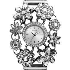 брендовые часы