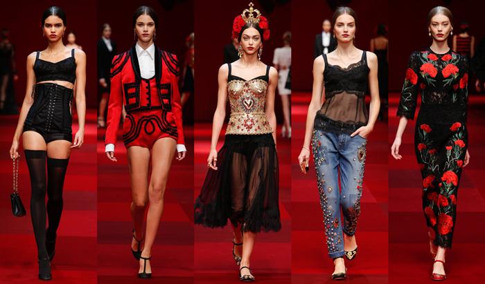 итальянский стиль-одежда de luxe